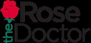 The Rose Doctor Logo